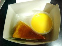 Pudding_3