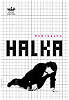Halkasmall_01_2