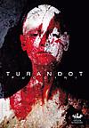 Turandotsmall_01_2