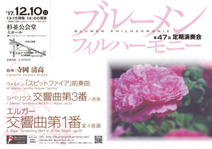 Blumen47_3