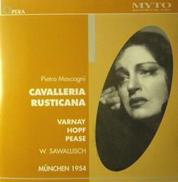 Cavareria1