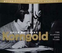 Ewkorngold_warner_years_13_1