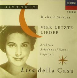Lisadellacasa