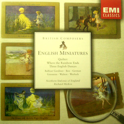 Miniatures_1