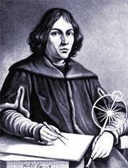 Nicolaus_copernicus