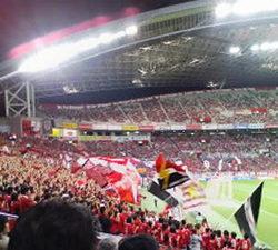 Reds2_1