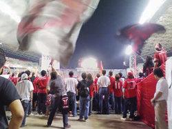 Reds4