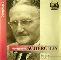 Scherchen8