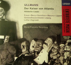 Ullmann1