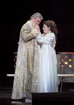 Otello-styanova-und-gould